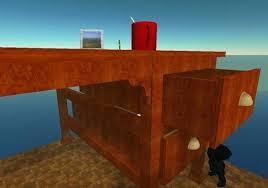 giant office furniture. Giant Desk By Oblivion Big Clock Desktop Gadget Calendar . Office Furniture