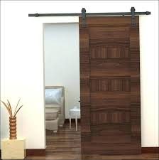 prehung louvered interior doors louvered interior doors louvered interior double doors french door