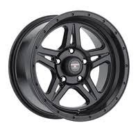 5x135 Bolt Pattern Interesting 48x1348 Wheels 48x1348 Rims 48x1348mm Wheels For Sale