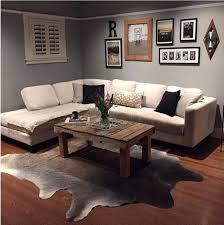 grey cowhide rug best rugs customer pics images on grey cowhide rug