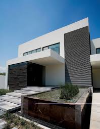 modern home architecture stone. Modern Architecture Homes Best Contemporary Amazing Great . 10 Greatest American Architects Living Architects. Home Stone I