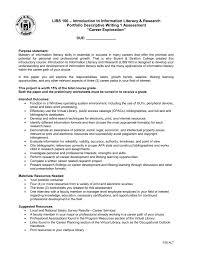 descriptive essay introduction descriptive essay 1 assessment