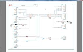 renault laguna 2 wiring diagram wiring diagram \u2022 renault laguna 2 fuse box diagram renault laguna 2 fuse box diagram luxury generous renault laguna rh kmestc com renault laguna 1 renault laguna 1