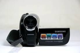 similiar samsung dvd camcorder keywords apple iphone and ipod accessories apple wiring diagram and circuit · samsung dvd