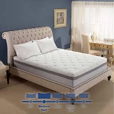 mattress in a box costco. valentina memory foam queen mattress in a box costco c