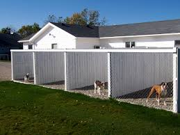 outdoor kennel runs boarding info diy large outdoor dog kennel