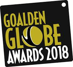 """Netball East on Twitter: """"Huge congratulations to Carole Titmuss and June  Griffith from @netballeast on receiving a Long Service award at the England  Netball National Goalden Globe awards at the weekend. Well"""