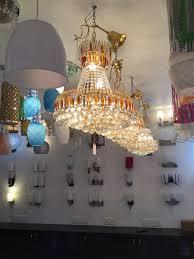 chandelier light swastik lite photos medavm chennai lighting dealers