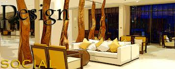 Top Interior Design Firms In Bangalore Build Company Mumbai