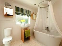 Small Bedroom Window Treatments Bathroom Window Curtains Small Bedroom Window Curtain Ideas