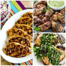 20 amazing low carb grilled en recipes on kalynskitchen com