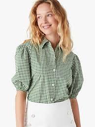 Women's Designer <b>Clothing</b> - Dresses & Tops | Kate Spade New York