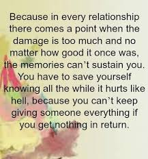 Quotes About Letting Someone Go Magnificent 48 Letting Go Of Someone You Love Quotes