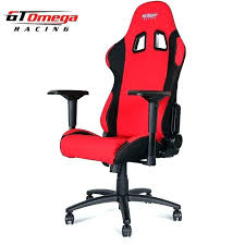 most comfortable gaming chair. Interesting Gaming Best Ergonomic Chair Reddit Office Most Comfortable Gaming For Most Comfortable Gaming Chair
