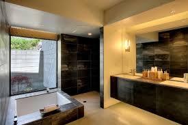 modern mansion master bathroom. Modern Mansion Master Bathroom And Bathrooms  Sportwetten At Modern Mansion Master Bathroom D