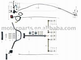 kazuma quad wiring diagram images quad bike ignition switch kazuma quad wiring diagram images quad bike ignition switch barrel fits kazuma falcon redcat 90cc 110cc wiring diagram on chinese quad image about