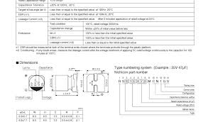 pioneer deh p77dh wiring diagram wire center \u2022 Pioneer Deh P77DH Rear pioneer deh 150mp wiring diagram new pioneer deh p77dh wiring rh awhitu info pioneer deh p77dh manual installation pioneer 1 5 din car stereo