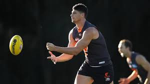 AFL trade news: Jon Patton sees his ...