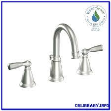 shower faucet delta stem valve replacement cartridge stuck bathtub s
