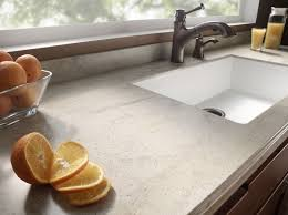 corian kitchen countertops with sink painted cabinets with corian countertops and kitchen