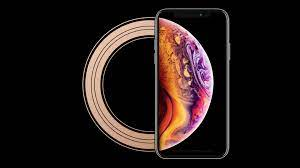 Iphone Xs Max Wallpaper 4k Download For ...