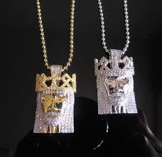 lab diamonds hip hop jewelry the best photo vidhayaksansad org
