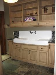 bathroom farm sink. [New Bathroom Trend] Amazing Farmhouse Sinks. Awesome Apron Sink Farm O