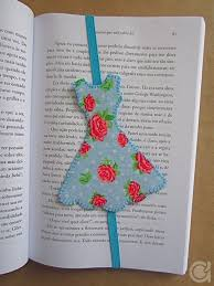 how to make girly things out of paper 25 creative diy bookmarks ideas