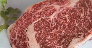 Meat Marbling Chart What Is Wagyu Beef Marbling