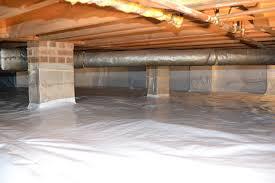 crawl space vapor barrier installation. Exellent Barrier Crawl Space Vapor Barrier For Crawl Space Vapor Barrier Installation P