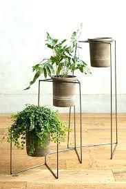 plant stands outdoor plant stands indoor it a stand wood corner outdoor