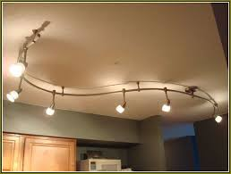 led closet light home design ideas