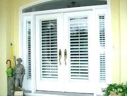 replacement sliding glass doors cost contemporary sliding anderson patio door locks garage door bottom replacement vinyl