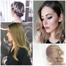 Best Ideas For Dirty Blonde Hair New Hair Color Ideas Trends
