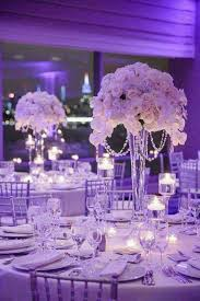 Pin by June Griffith on Beatiful pic 2 | Wedding centerpieces, Tall wedding  centerpieces, Wedding decorations