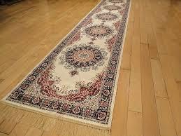 kitchen floor runner bed bath extra long runner rug for hallway black runner rug matching rugs