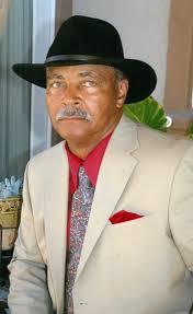Billy Stull Obituary - Fair Oaks, CA