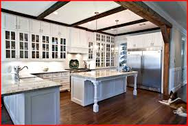 Farmhouse Style Kitchen Sinks Farmhouse Style Kitchen Decorating Ideas Top Rated Home Design