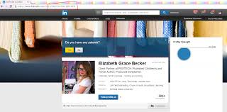 The Linkedin Glitch A 404 And How It S Hurting Your Resume