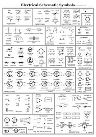 wiring diagram standards wiring diagram standards healthyman me on wiring diagram standards