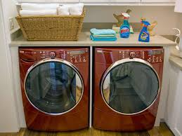 Washer Dryer Cabinet laundry room storage ideas diy 8329 by uwakikaiketsu.us