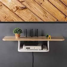 pin on wall shelves