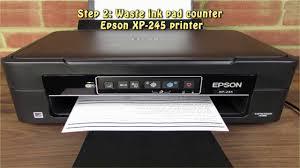Télécharger epson stylus sx125 driver gratuit. Reset Epson Adjustment Program Xp243 Xp245 Xp247 Xp342 Xp343 Xp345 Xp442 Xp445 Euro Ver 1 0 0 By Soaib Fahim