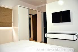 latest bedroom furniture designs. APARTEMEN DISEWAKAN: Modern Minimalis 2 Bedroom For Rent The Wave Rasuna Kuningan Latest Furniture Designs