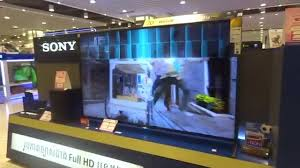 sony 70 inch tv. 70 inch sxrd hdtv · sony tv r