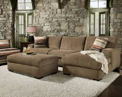 sofas center  small sectional sofa withe lounge contemporarysmall