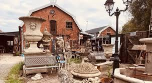 Benko Antieke En Oude Bouwmaterialen En Brocante