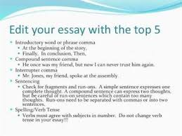 help starting an essay com ebsco is proud to offer american help starting an essay doctoral dissertations nov help starting an essay 9 a resource accessible to all researchers