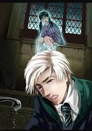 Myrtle Warren | Wiki | Harry Potter Amino