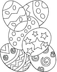March Coloring Page Coloring Pages For The Month Of March Coloring